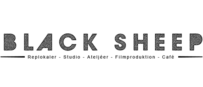 Studio dn 2 februari